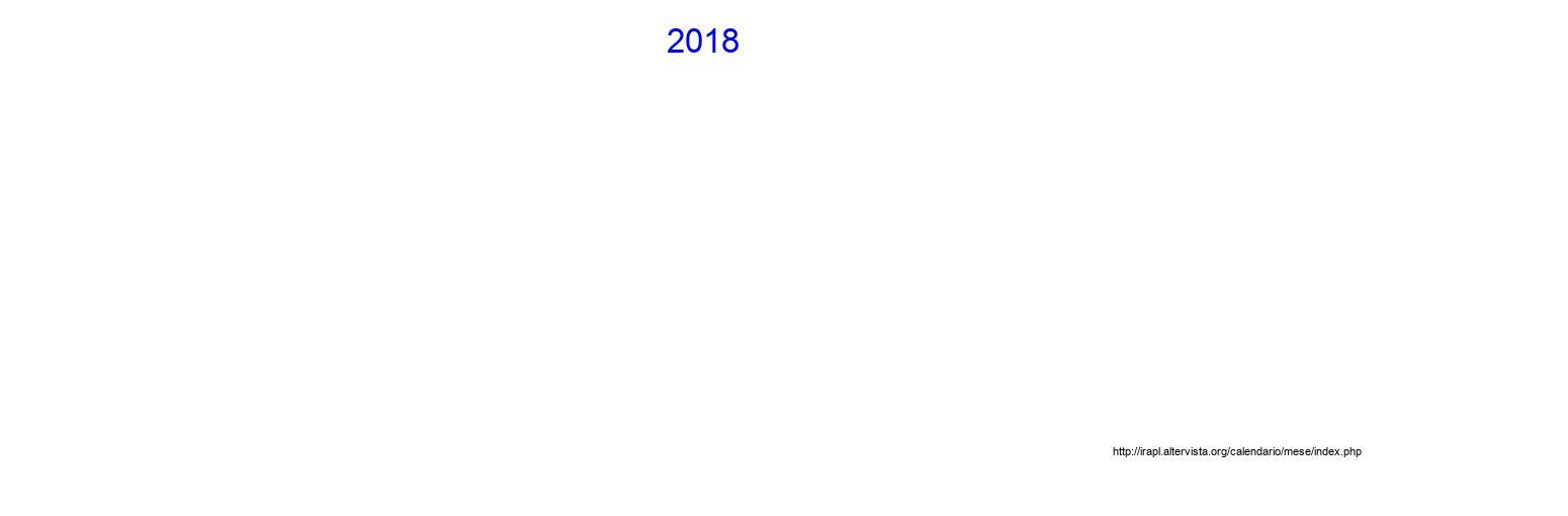 Gratis Dejtingsidor 2018